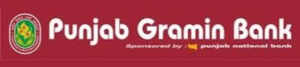 Punjab Gramin Bank Logo